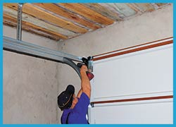 New York Garage Door Service Repair New York, NY 212-918-5416